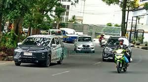 2018 mitsubishi xpander price philippines.  2018 on 2018 mitsubishi xpander price philippines y