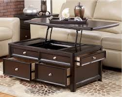 trunk coffee table target attractive steamer wicker cacrt org inside 12