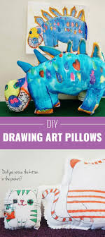 Small Picture 36 best Easy Crafts images on Pinterest Projects Teen crafts