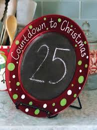 Best 25 Santa Crafts For Kids To Make Ideas On Pinterest Crafts Christmas