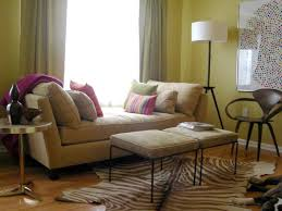 living spaces daybed. Interesting Living Daybed By Window In Green Living Space To Spaces I