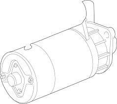Bmw 325i body parts diagram fuse diagram for 1990 bmw 325i at nhrt info