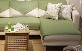 sectional sofa pet covers. Incredible Pets Amiable Sectional Sofa Covers Cheap Then Intrigue Cover In Pet U