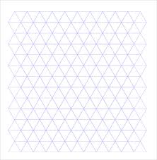 Sample Incompetech Graph Paper 8 Free Documents In Pdf Word