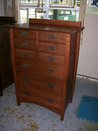 tall dressers for sale. 10 Inch Wide Nightstand Mirrored Dresser And 12 Drawer Wood Set Tall Side Dressers For Sale