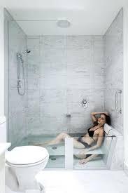 convert bathtub to walk in shower outstanding bathtub to walk in shower conversion kits bathtub images convert bathtub to walk