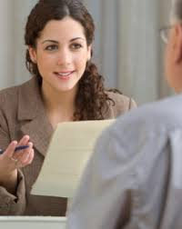 Executive resume writing services boston HOME quot tions shouldn t ever be the executive resume writing services boston victim is  custom essay writing wiki in fact  best Writing Services Company