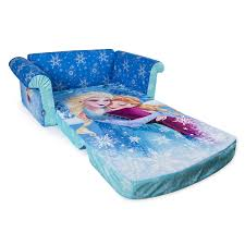 couch bed for kids. Full Size Of Toddler Flip Open Sofa Couch Bed Fun Furnishings Lucid For Kids