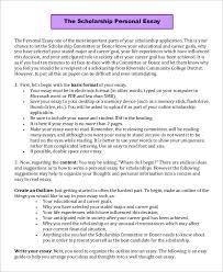 dgr scholarship essay movie review online essay writing  finaid scholarships winning essays