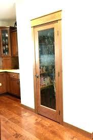 Cool door designs Doorway Kitchen Cool Interior Doors Internal With Glass Panels Dublin Pantry Door Size Full Of Cabinet Shelves Doors Cool Mytownhallinfo Cool Interior Doors Bedroom Door Design Modern Luxury Designs Google