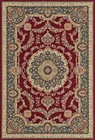 victorian rugs fl