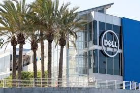 Dell Silicon Valley Design Center Microsoft Dell Vcs Days Of Being Second Best To Silicon