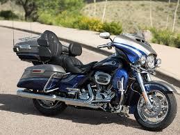 2017 harley davidson motorcycles launching on november 8 zigwheels