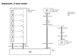 ford focus radio wiring diagram graphic graphic graphic graphic