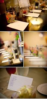 Kitchen Themed Bridal Shower 1000 Images About Cooking Themed Bridal Shower On Pinterest