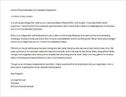 Awesome Collection of How To Write A Corporate Letter Re mendation Also Letter Template