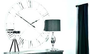 wall clock hands only large hands only wall clock large clock hands for wall large large
