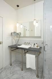 sleek elegant glass pendant light fixtures