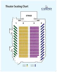 Casino Nova Scotia Seating Chart Thane Dunns Elvis Birthday Celebration Ticket Atlantic