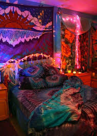 New In The Bedroom Bedroom Bed Canopy With Lights Bedroom Canopy Lights Modern New