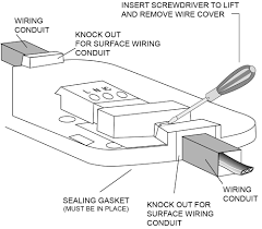 wiring diagram for fire alarm system with a smoke detector fire alarm conduit identification at Fire Alarm Wiring In Conduit