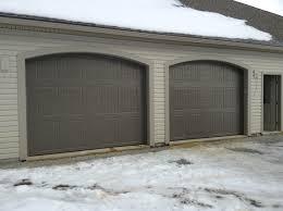 amarr garage door colors. Amarr Classica Collection Garage Door In Terratone Color Colors T
