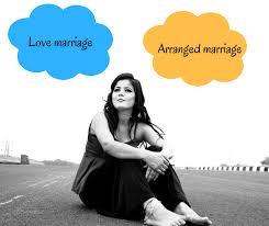 love marriage vs arranged marriage a comprehensive analysis love marriage vs arranged marriage