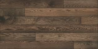 cost to install hardwood floors per square foot amazing timber hardwood wheat 5 wide solid