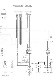 converting from ac cdi to dc cdi electronics forum circuits would you think this would work and if the ignition advance was insufficent i can adjust the cdi
