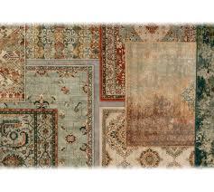 oriental weavers sphinx area rugs usa inc owrugs dealer genesis rug of america harper uk revival collection kharma bwood hudson palermo ow by ariana