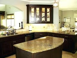 average cost of painting kitchen cabinets to paint large size spray how much