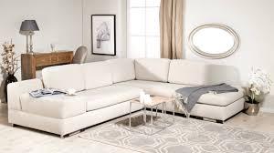 Letti Shabby Chic On Line : Divani country vendita on line bergamotto divano letto