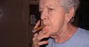 Image result for grandma