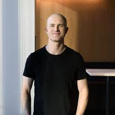 The bitcoin exchange process takes place through the p2p system, that is, directly between users; Coinbase Ceo Takes Crypto Exchange Public After Bringing Bitcoin To Masses Wsj