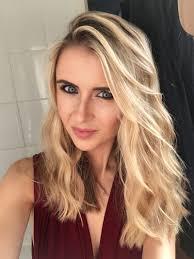 beauty bridal makeup artist in manchester