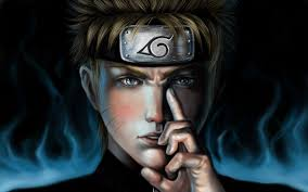 Naruto 3d Wallpaper For Iphone ...
