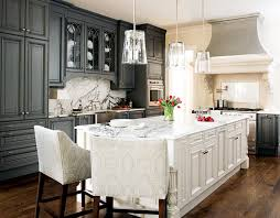 cool grey kitchen walls with white cabinets dark grey with dark gray kitchen walls