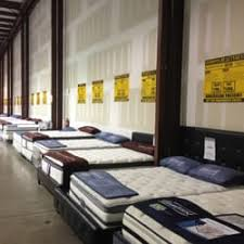 American Freight Furniture and Mattress Furniture Stores 6305