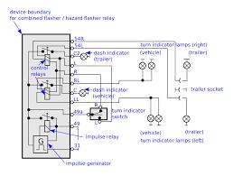 bosch relay wiring car wiring diagram download cancross co 5 Pole Relay Wiring Diagram 5 Pole Relay Wiring Diagram #79 bosch relay wiring diagram 5 pole