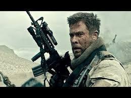 <b>New</b> War Sniper Movies <b>2019 HD</b> | Latest War Movies Full <b>HD</b> ...
