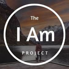 The I Am Project With Khan Porter
