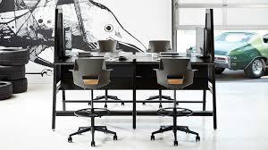 download middot italian design office. Turnstone Office Furniture. Bivi Modular Desk System Features Furniture Y Download Middot Italian Design N