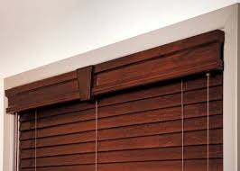 wooden window blinds. Hunter Douglas Custom Interior Wooden Hardwood Wood Venetian Window Blinds Seacoast NH