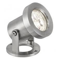 outdoor lighting glamorous led spotlights with regard to spot lights idea 18