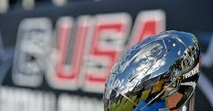 2019 Conference USA East Media Day Recap - Underdog Dynasty