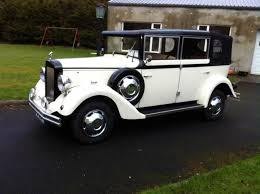 special offer horans wedding cars Wedding Cars Tralee black_ivory_daimler_limousine_gal_9 black_silver_daimler_limousine_gal_5 cool_vanilla_chrysler_300_7 lincoln_limousine_gal_2 1920s_style_ivory_regent_1 wedding cars tralee
