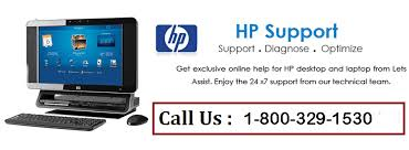 hp customer service number hp customer service number 1 800 329 1530 by hpsupport2 on deviantart
