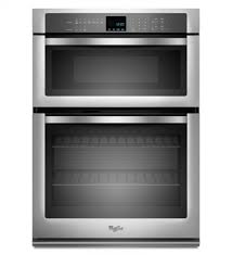 Kitchen Appliance Combos Microwave And Oven Combo Repair And Maintenance Service Cost