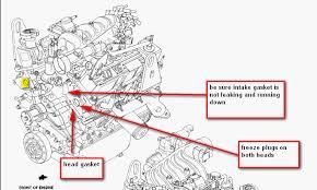 yamaha f250 engine diagram yamaha wiring diagrams