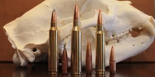 338 Remington Ultra Mag Ballistics Chart 300 Win Mag Vs 338 Lapua Vs 338 Win Mag Picking The Right